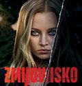 """Polska Margot Robbie w serialu """"Żmijowisko"""""""