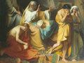 """Skąd wzięło się słowo """"cham""""? Odpowiedź ukrywa się w Biblii"""