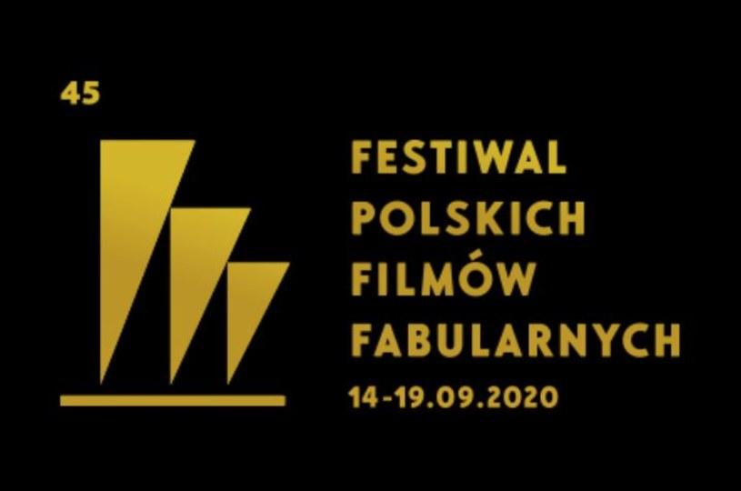 45. edycja Festiwalu Polskich Filmów Fabularnych odbędzie się w Gdyni w dniach 14-19 września 2020. W roboczym projekcie nowego regulaminu imprezy znalazła się przywrócenia funkcji dyrektora artystycznego - poinformowała rzeczniczka festiwalu Magdalena Jacoń.