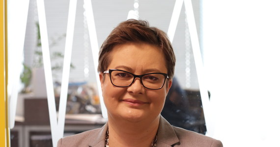 Koalicjanci Platformy Obywatelskiej opowiadają się za przeprowadzeniem prawyborów prezydenckich w ramach Koalicji Obywatelskiej. Nowoczesna i Inicjatywa Polska są też gotowe zaakceptować Małgorzaty Kidawy-Błońskiej, jeśli nie byłoby prawyborów.