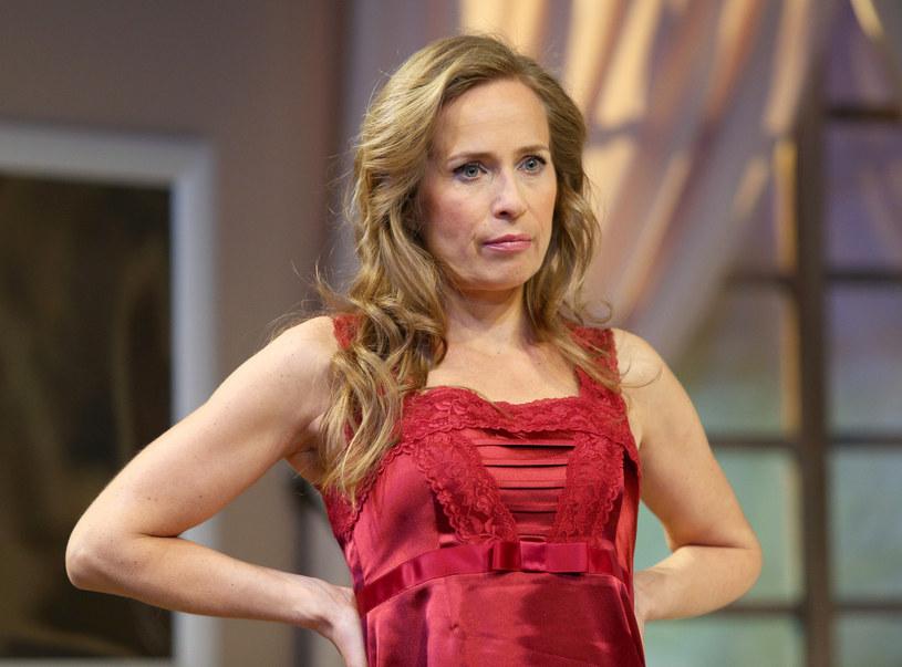 7 kolejnych kobiet związanych z Teatrem Bagatela zgłosiło, że były mobbingowane i molestowane przez dyrektora Henryka Jacka Schoena. Ten ma złożyć dzisiaj wyjaśnienia na ręce prezydenta Jacka Majchrowskiego.
