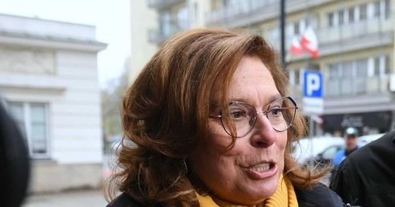 Wicemarszałek Sejmu Małgorzata Kidawa-Błońska zadeklarowała wolę kandydowania w przyszłorocznych wyborach prezydenckich. Dodała jednocześnie, iż przyjmuje i rozumie decyzję Donalda Tuska, który zdecydował, że nie będzie ubiegał się o prezydenturę.