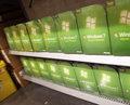 Niemcy zapłacą krocie za rozszerzone wsparcie do Windows 7
