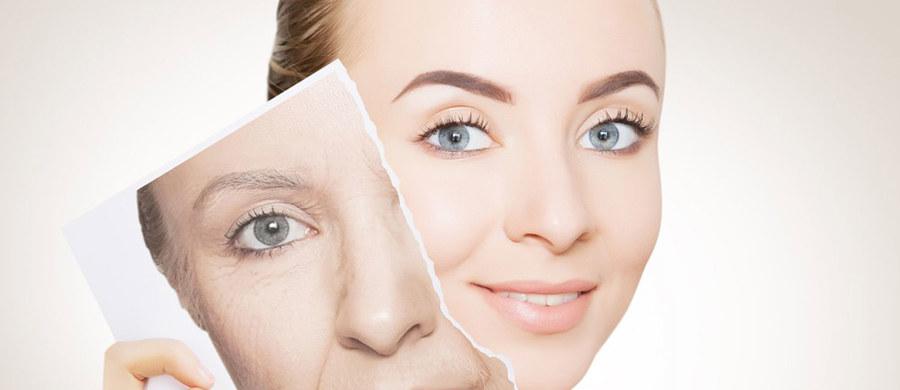 Każdy z nas musi zmierzyć się z nieubłaganym upływem czasu. Szczególnie odczuwa to nasza skóra ochraniająca narządy wewnętrzne przed promieniowaniem UV, utratą wilgoci, urazami, drobnoustrojami i pasożytami. O tym, jak dbać o cerę, aby jak najdłużej zachowała ona młodzieńczy wygląd, opowiada Anna Sawicka, kosmetolog.