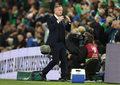 El. ME 2020. Trener Irlandii Północnej Michael O'Neill odchodzi