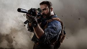 Wady i zalety Modern Warfare. Czy warto zagrać w nowe Call of Duty?