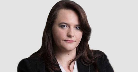 Podsekretarz stanu w Ministerstwie Inwestycji i Rozwoju Małgorzata Jarosińska-Jedynak została kandydatką PiS na ministra zarządzania funduszami.