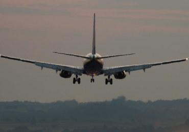 American Airlines przedłużyły uziemienie Boeingów 737 MAX