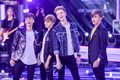 """Eurowizja Junior 2019 w Polsce: 4Dreamers na otwarcie z nową piosenką """"Ina-Pro Pro"""""""