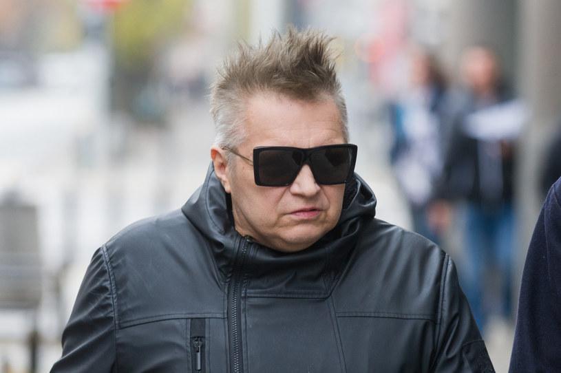 Muniek Staszczyk, lider zespołu T.Love, wyznał, jakie ma plany na przyszłość.