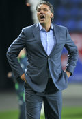 Piłka nożna. Robert Maaskant zwolniony z VVV Venlo