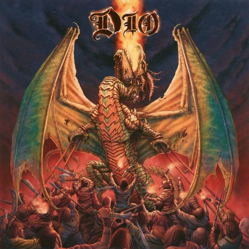 21 lutego 2020 r. do sprzedaży trafią zremasterowane edycje deluxe czterech studyjnych płyt grupy Dio z lat 1996-2004. Wydawnictwa będą poszerzone o rzadkie wersje oraz dotąd niepublikowane utwory.