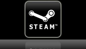 CS:GO liderem liczby graczy w październiku na Steam