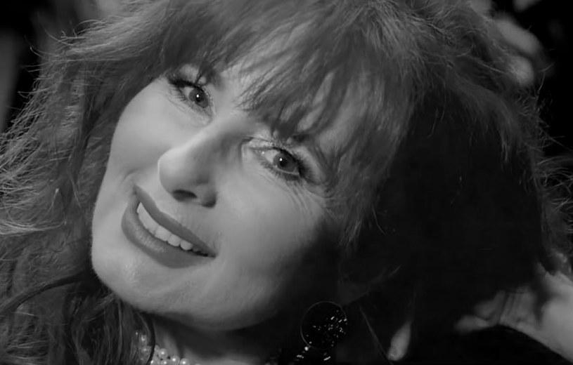 """Urszula Chojan nie żyje – podaje """"Fakt"""". Polska piosenkarka country zginęła w nieszczęśliwym wypadku w Stanach Zjednoczonych."""