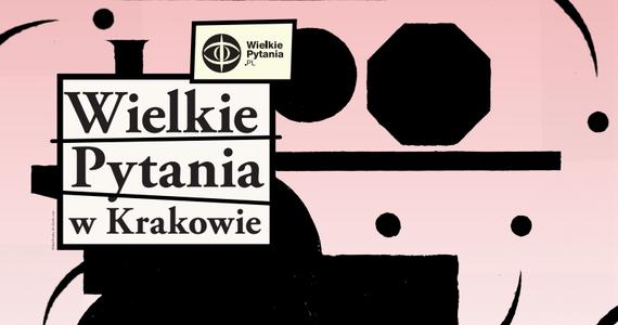 Wielkie Pytania w Krakowie. Jak umysł radzi sobie z uczuciami?