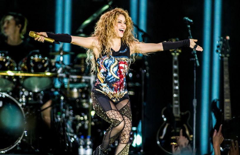 """Shakira w wywiadzie dla brytyjskiego pisma """"The Guardian"""" po raz pierwszy wyznała, że zmagała się z depresją. Zdradziła też, jak udało jej się pokonać chorobę."""
