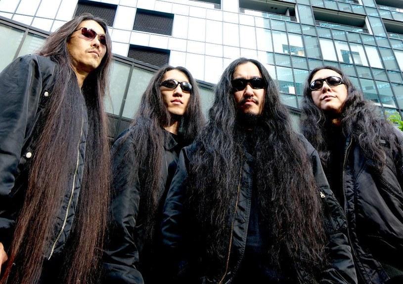 Deathmetalowa formacja Defiled z Japonii wyda w styczniu 2020 roku szósty album.