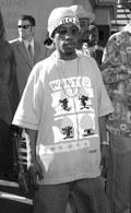 Raper Bad Azz nie żyje. Miał 43 lata