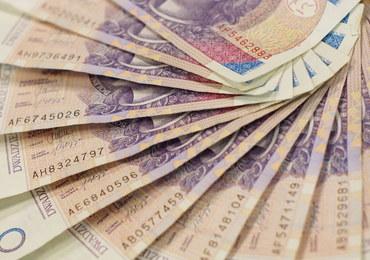 Do Sejmu trafił projekt ustawy o likwidacji 30-krotności ZUS