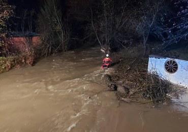 Zabiła je miłość do psów. Trzy kobiety utonęły na Słowacji, ratując zalane schronisko