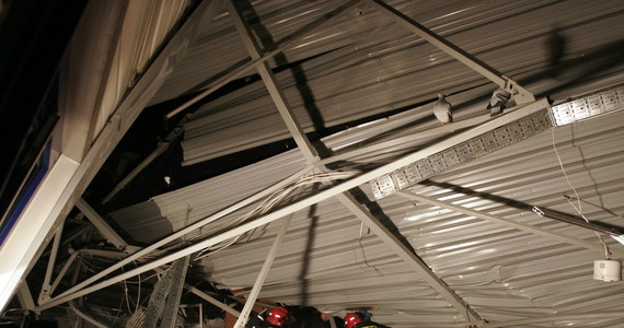 13 lat po zawaleniu się hali Międzynarodowych Targów Katowickich w Chorzowie bliscy ofiar otrzymają odszkodowania. Doszło do zawarcia ugody w tej sprawie. W styczniu 2006 pod naporem śniegu zawalił się pawilon, w którym trwały targi gołębi. Zginęło 65 osób, a ponad 140 zostało rannych.