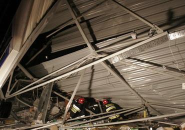 Katastrofa hali MTK: Po 13 latach bliscy ofiar otrzymają odszkodowania