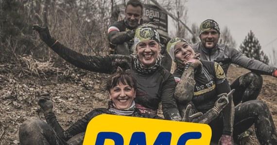 Jesienna edycja Bieguna to absolutny finał i esencja tego, co działo się w tym roku na terenie Kolibki Adventure Park Gdynia! To trzecia w sezonie 2019 edycja przeszkodowych biegów terenowych.