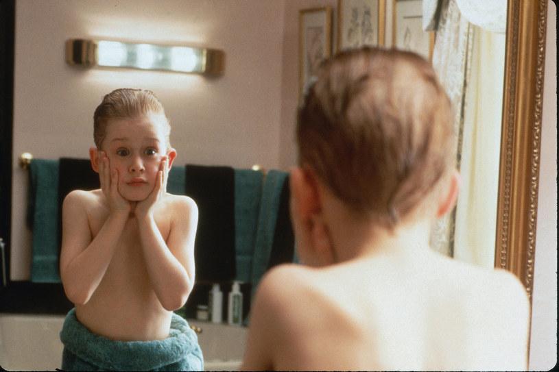 """Film Chrisa Columbusa """"Kevin sam w domu"""" od lat jest daniem obowiązkowym na naszym wigilijnym stole. Czy w tym roku będzie podobnie?"""
