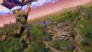 Fortnite: Epic Games pozywa kolejnego testera za wyciek informacji o Rozdziale 2