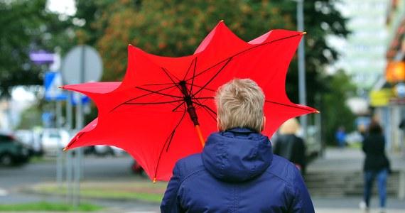 Instytut Meteorologii i Gospodarki Wodnej ostrzega przed silnym wiatrem mieszkańców czterech województw na południu Polski. W porywach wiatr może osiągać prędkość 85 km/h.