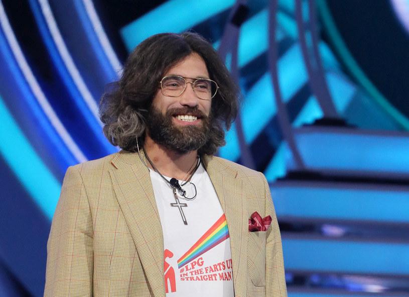 """""""Big Brother Arena"""", którą wyemitowano 17 listopada, była wyjątkowa. Z programu nikt nie odpadł, za to pojawiło się dwoje nowych uczestników. Nominacje również nie były takie, jak zawsze. Co się wydarzyło? Kamil Lemieszewski był w szoku."""