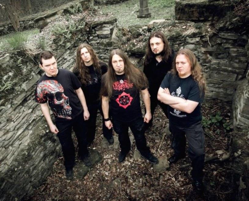 W piątek, 22 listopada, swą premierę mieć będzie pierwsza od czterech lat płyta podkarpackiego Neolith.