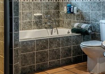 Toalety będą się same czyściły? Naukowcy opracowali specjalną powłokę