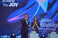 Eurowizja Junior 2019: Wiemy, jako która wystąpi Polska. Zobacz zdjęcia z ceremonii otwarcia!