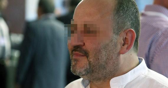 Koniec procesu w sprawie Art-B. Prokurator chce dla szefa spółki Bogusława B. 6 lat pozbawienia wolności - mężczyzna jest oskarżony o pranie brudnych pieniędzy. Wyrok ma zapaść w grudniu.
