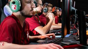 PLE: Decydujące spotkania fazy zasadniczej Dywizji Mistrzowskiej