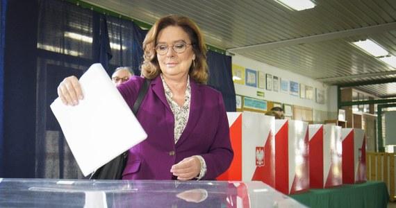 O północy upływa termin, w jakim mogą zgłaszać się kandydaci do prawyborów prezydenckich w PO. Dotąd zgłosiła się tylko wicemarszałek Sejmu Małgorzata Kidawa-Błońska.