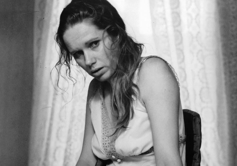 Czas spędzony w Polsce wspomina jako niezwykły. To tutaj odkryła sekret śmierci swego dziadka i straciła serce. Słynna aktorka Liv Ullman, muza Ingmara Bergmana, zdradza, który polski aktor skradł jej serce.