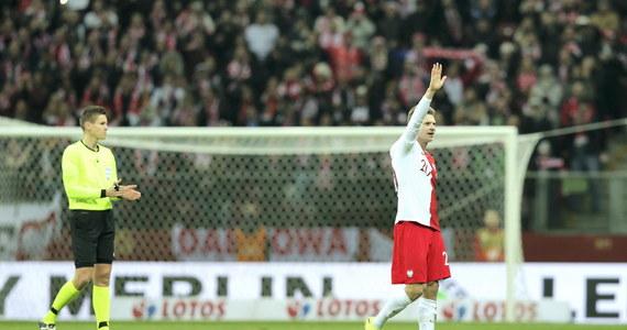 Będzie przetarg na nową murawę na PGE Narodowym. Spółka zarządzająca stadionem będzie chciała znaleźć nowego wykonawcę nawierzchni, który przygotuje boisko na majowy finał Pucharu Polski oraz na kolejne mecze reprezentacji.