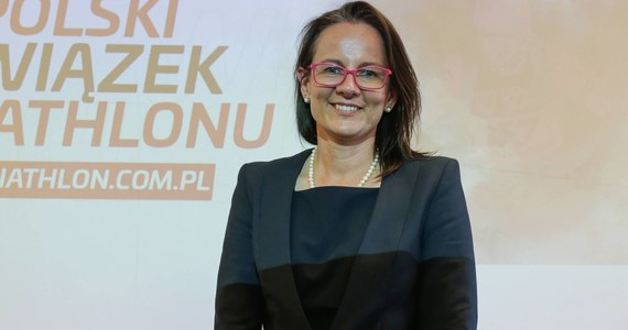 Jak podaje portal Onet, nowym ministrem sportu ma zostać Dagmara Gerasimuk, obecna prezes Polskiego Związku Biathlonowego. Sama prezes zaprzecza jednak tym informacjom.