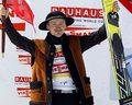 Skoki narciarskie. Adam Małysz wspomina ostatni skok. Wbił szpilkę krytykom