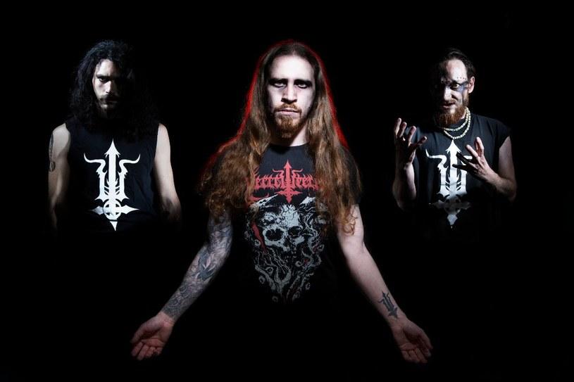 Death / blackmetalowcy z francuskiej formacji Necrowretch ujawnili szczegóły premiery czwartego albumu.