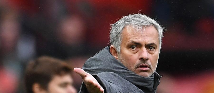 """Jose Mourinho, który został trenerem piłkarzy Tottenhamu Hotspur, zaskoczył na pierwszej konferencji przyznając się do błędów. """"Zrozumiałem swoje błędy i teraz jestem silniejszy"""" - zapewnił."""