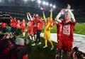 El. Euro 2020. Duńczycy przekażą część premii za awans na rozwój futbolu młodzieżowego
