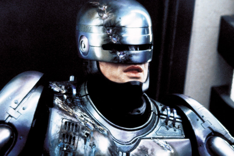 """""""RoboCop"""" - jeden z najbardziej kasowych filmów science-fiction lat 80. - powraca. Kolejny sequel o policyjnym cyborgu nakręci aktor i reżyser Abe Forsythe."""
