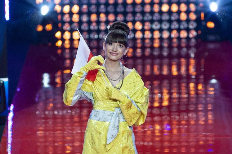 """W piątek (22 listopada) o godz. 20 rusza internetowe głosowanie na uczestników tegorocznego Konkursu Piosenki Eurowizji Junior. Nie wszyscy wiedzą, że w przeciwieństwie do """"dorosłej"""" Eurowizji, w tym konkursie można głosować na swojego reprezentanta. Czy to pomoże Polsce Viki Gabor w wygranej?"""
