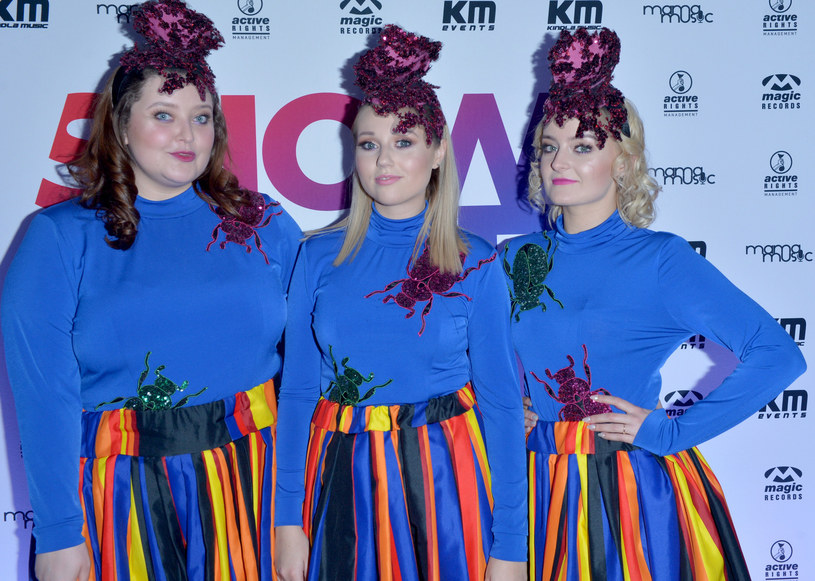 """Teledysk """"Rzeka"""" zapowiada drugą płytę grupy Tulia, która ukaże się na początku 2020 r. To pierwsza piosenka nagrana przez reprezentantki Polski na Eurowizję 2019 w trzyosobowym składzie."""