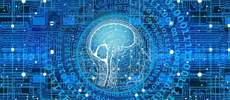 """Amerykańscy naukowcy wbudowują w sztuczną inteligencję algorytmy, które mają działać bezpiecznie i w zgodzie z polityczną poprawnością. Jak piszą w najnowszym numerze czasopisma """"Science"""", chcą zabezpieczyć układy sztucznej inteligencji i uczenia maszynowego przed wyciąganiem niepoprawnych wniosków, takich, które mogłyby prowadzić na przykład do przejawów dyskryminacji rasowej, czy ze względu na płeć. Autorzy pracy, badacze ze Stanów Zjednoczonych i Brazylii przekonują, że sztuczna inteligencja będzie miała coraz większe znaczenie w naszym życiu, dobrze byłoby, żeby jej tok rozumowania oddawał te wartości, które społeczeństwa obecnie uważają za ważne. Do tej pory zabezpieczenie się przed nieodpowiedzialnymi """"pomysłami"""" układów sztucznej inteligencji należało do użytkownika, teraz nowe algorytmy mają sprawić, że niepożądane """"pomysły"""" w ogóle się nie pojawią."""