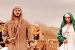 Kim była Maria, matka Jezusa?