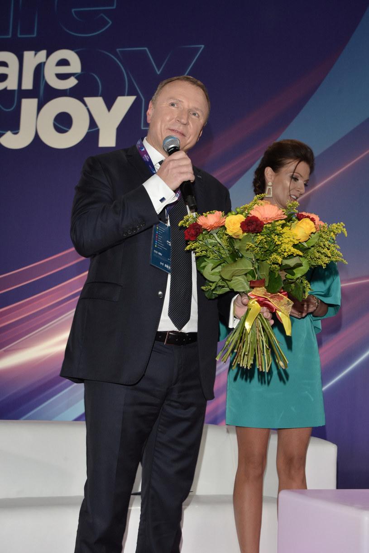 Zwycięstwo Polski na Eurowizji Junior 2019, dało naszemu krajowi możliwość ubiegania się o organizację koncertu w następnym roku. Jacek Kurski zadeklarował, że Polska będzie chciała być gospodarzem Eurowizji Junior 2020.
